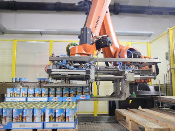 Industrial_Robotics_1