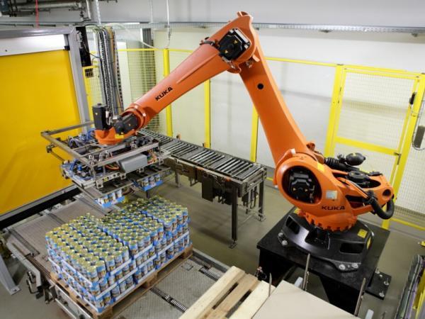 Industrial_Robots_9