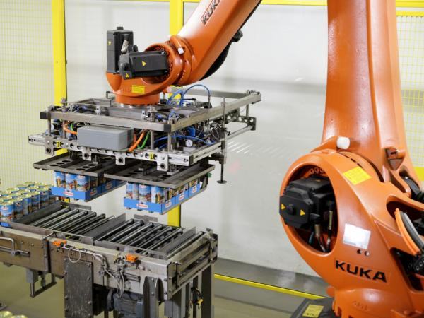 Industrial_Robots_4