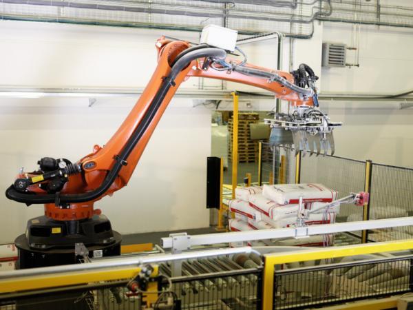 Industrial_Robots_7