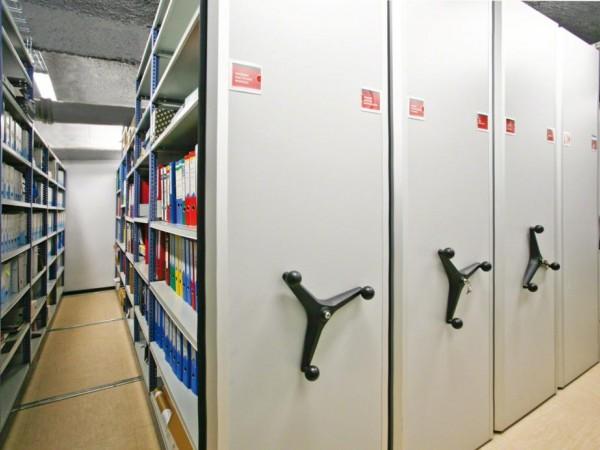 Mоviblock storage system 9
