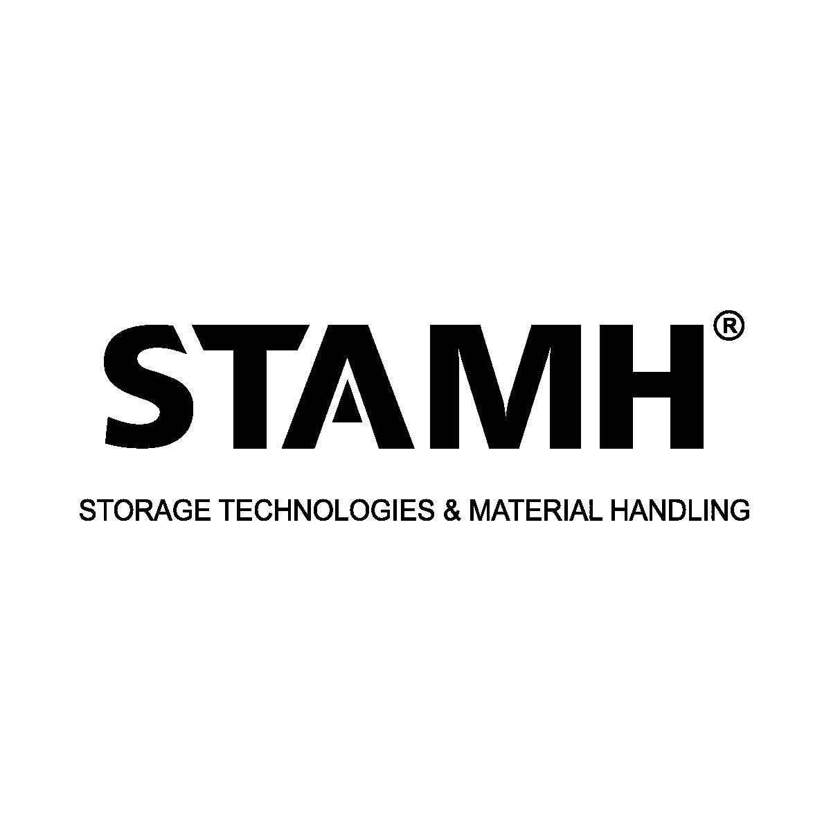 3-D visualization of Live storage