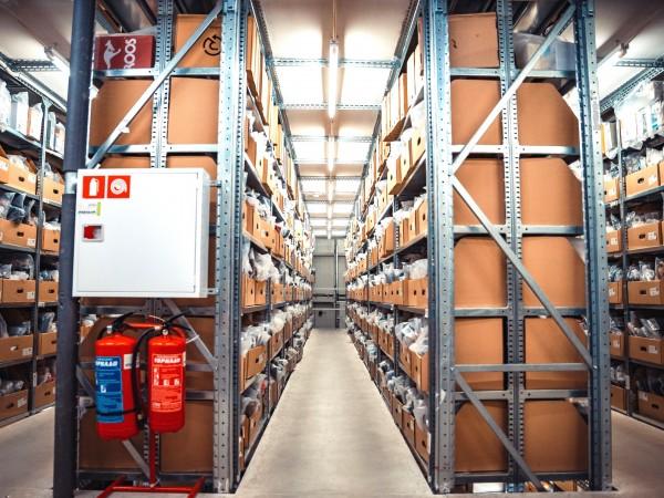 Mito storage system 17