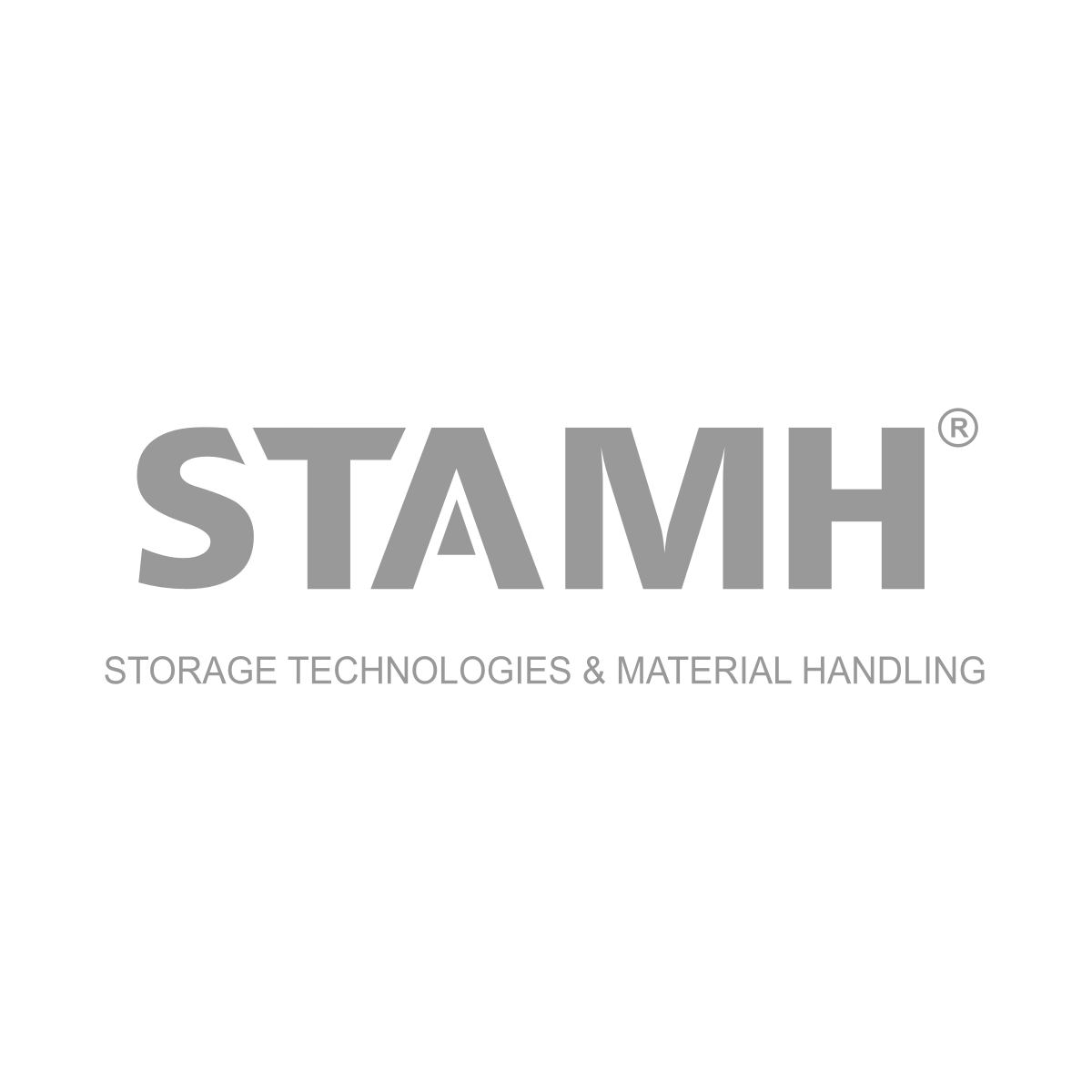 Автоматизиран модулен хоризонтален карусел