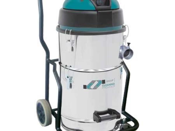 Industrial vacuum cleaner КЕМАК VIGOR 1