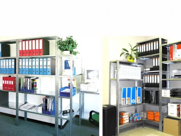 Idea 5 storage system 3