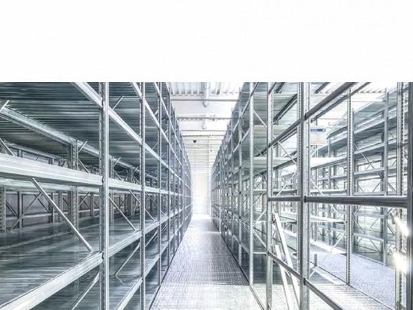 Light BI Block storage system 10