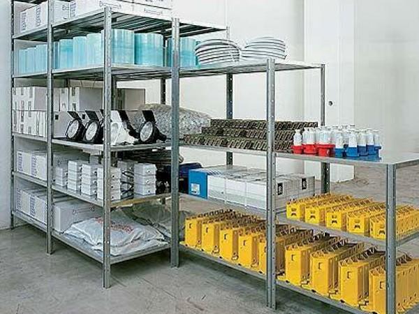 Idea 5 storage system 4
