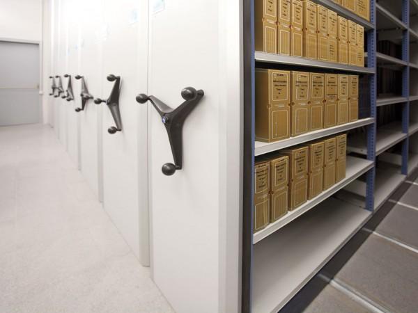 Mоviblock storage system 8